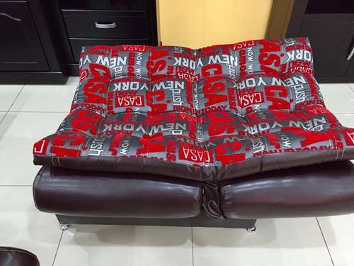 sofa cama sala sala