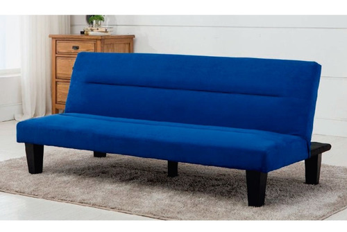 sofa cama sillon juego de living reclinable 4 posiciones