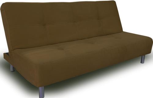 sofá cama sillón sala