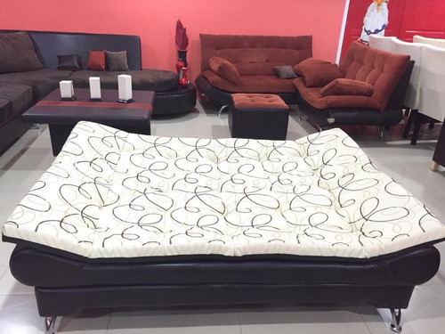 sofa cama sofia sala sala