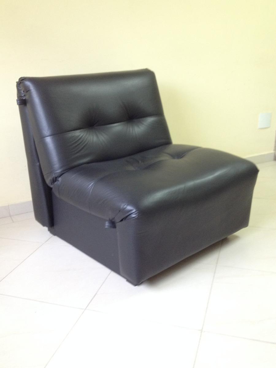 Sofa cama solteiro boyd tok stok r 400 00 em for Sofa que vira beliche onde comprar