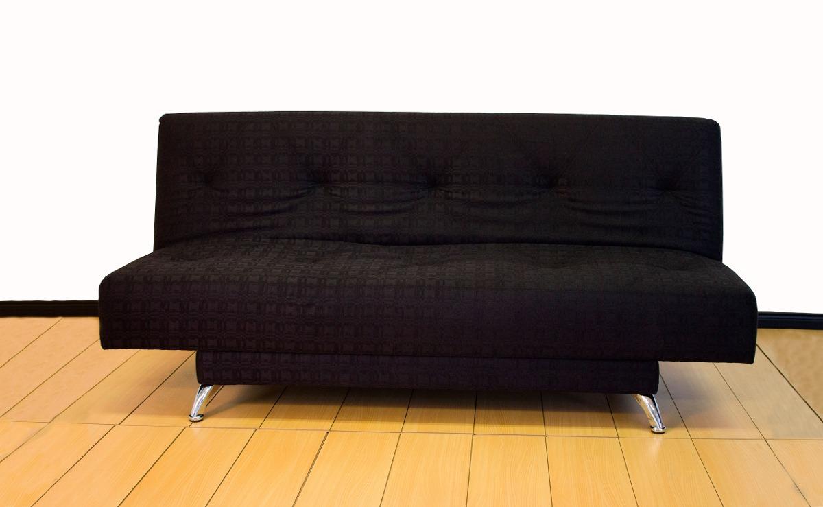 Muebles modernos medellin obtenga ideas dise o de for Envio de muebles