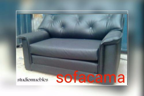 sofa camas !!  oferta !! somos fabricantes
