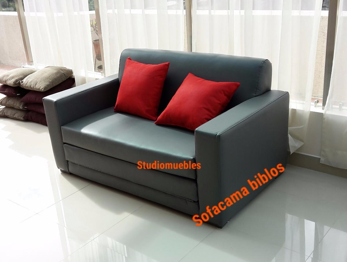 Sofa camas oferta somos fabricantes u s 280 00 en - El mejor sofa cama del mercado ...