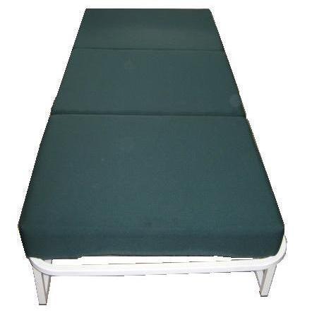 Sofa camas tipo puff faveca en diferentes colores bs - Camas tipo sofa ...