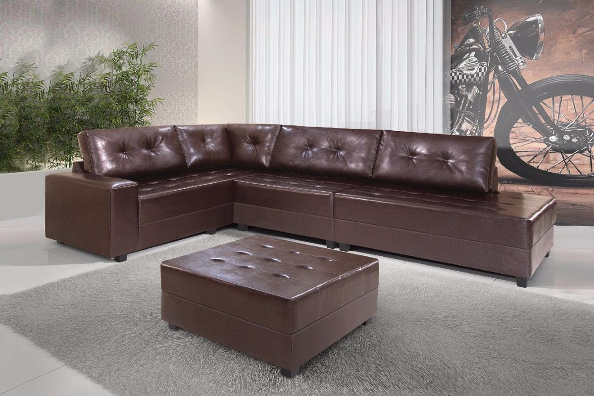 Sofa Corino 2 E 3 Lugares Magazine Luiza | www.resnooze.com
