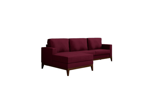 sofá casa lug