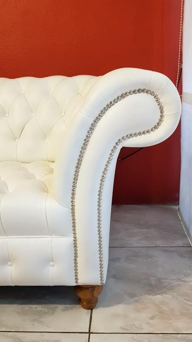 Innovador Mesa Plegable sofa Fotos De Mesas Decoración
