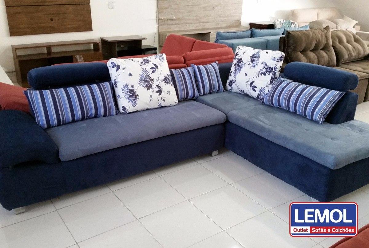 sofa umaflex | Bruin Blog