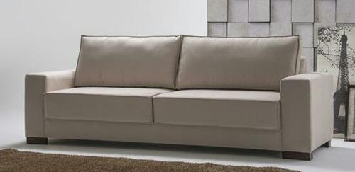 sofa de 2,80 m