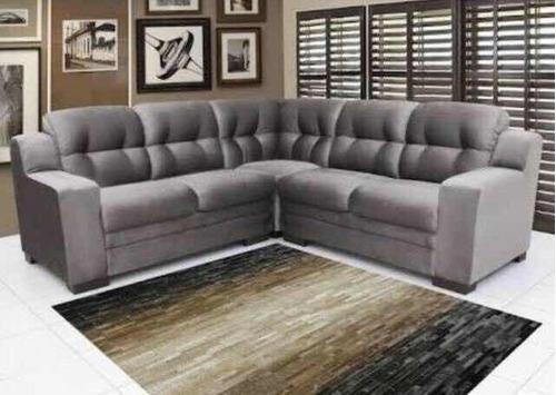 sofá de canto zara linoforte
