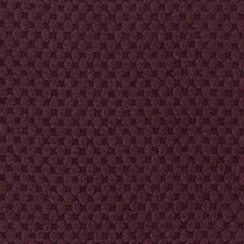 sofá de tapizado de 2 piezas, de vinilo