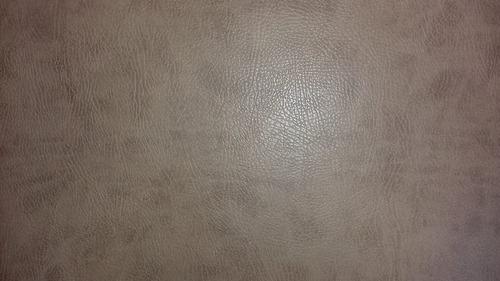 Sofa dos puestos color arena bicolor en bipiel bs en mercado libre - Sofa color arena ...