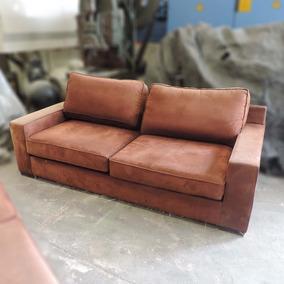 825c9f99bb Tecido Nobuck Para Sofa no Mercado Livre Brasil