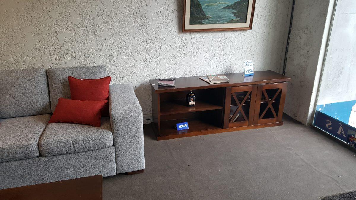 Sofa Esquinero De Alta Calidad En Mercado Libre