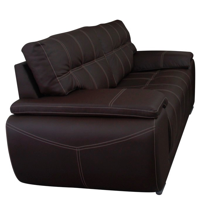 Sofa Familiar Sillon Bilbao Salas Mobydec Muebles ...