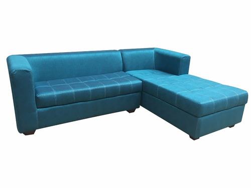 sofa hoy sillón cagliari 2 cuerpos chenille