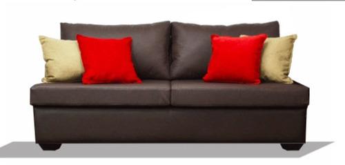 sofá lapislazuli (eco talampaya, 4 cuerpos (2.40mts))