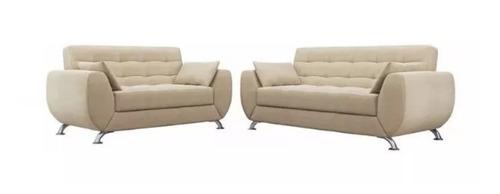 sofa larissa 3 cuerpos