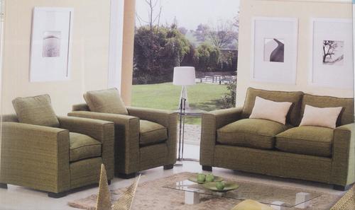 Sofa living 3 1 1 nuevo directo de fabrica tapiz a elecci n en mercado libre - Tapices para sofas ...