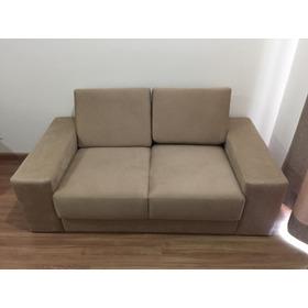 Sofa Mac Domus