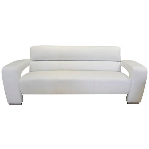 Sofa minimalista salas sillon mobydec muebles zedie for Sofa minimalista