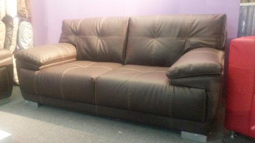 sofa modelo 2017. fabricante de muebles .alta calidad.nuevos
