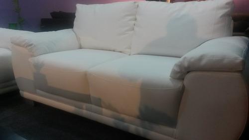 sofa modelo zafiro