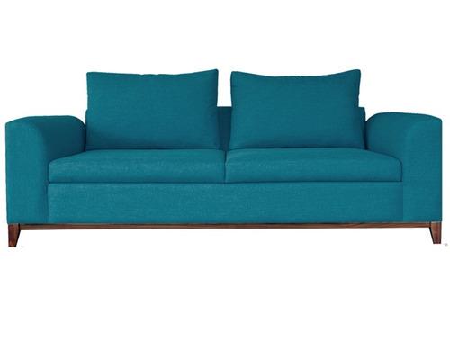 sofa mouse varios colores këssa muebles
