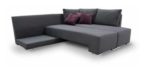 sofa muebles sala