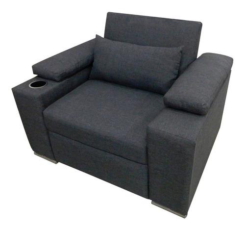 sofa muebles sillon