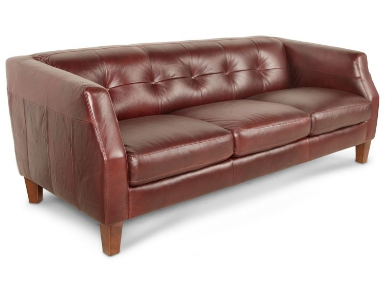 Precio sofa amazing precio sofs mlaga with precio sofa - Sofas natuzzi precios ...