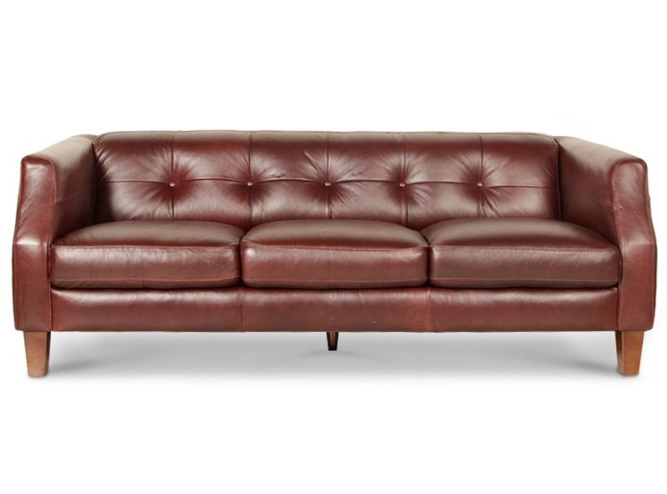 Sofa natuzzi b729 regalo precio tienda compare - Sofas natuzzi precios ...