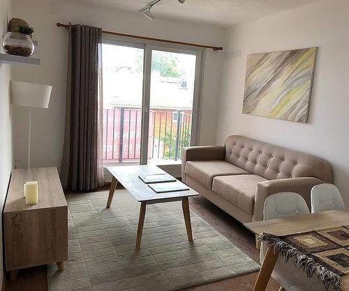 sofa nordico 3 cuerpos love living colores a elección
