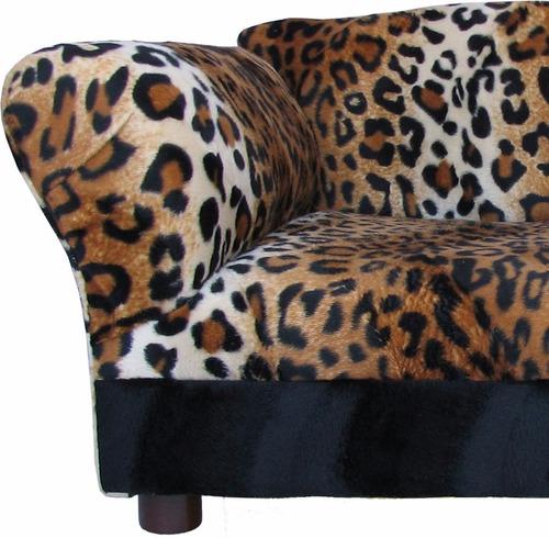 sofa para mascotas