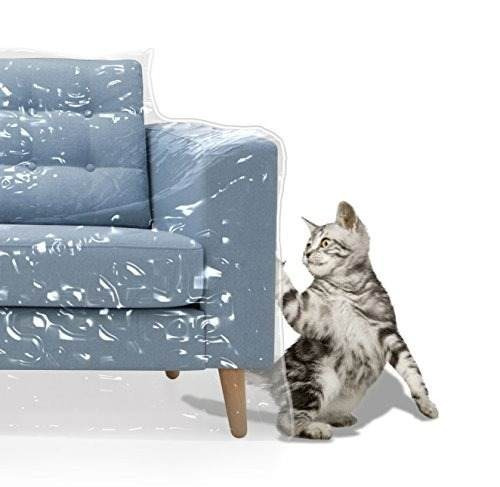 sofa para para