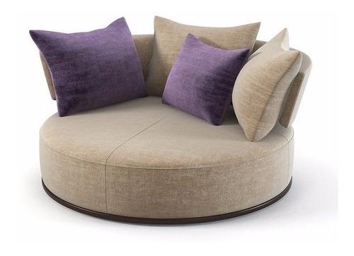sofa para quarto