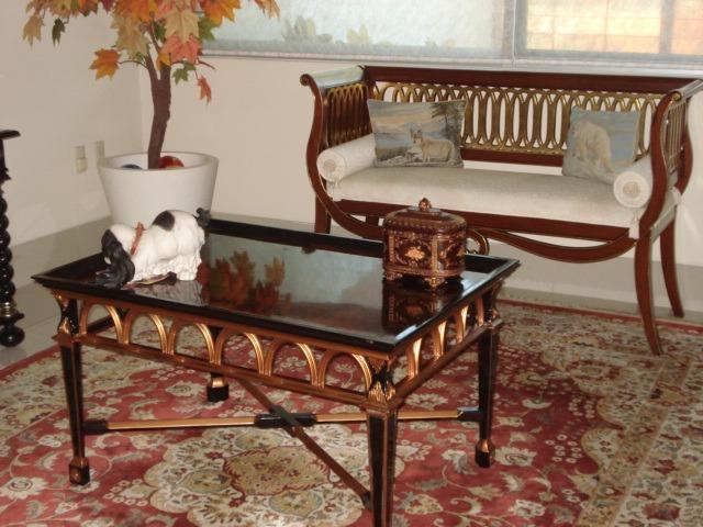 Encantador Flojo Muebles Sc Lexington Imágenes - Muebles Para Ideas ...
