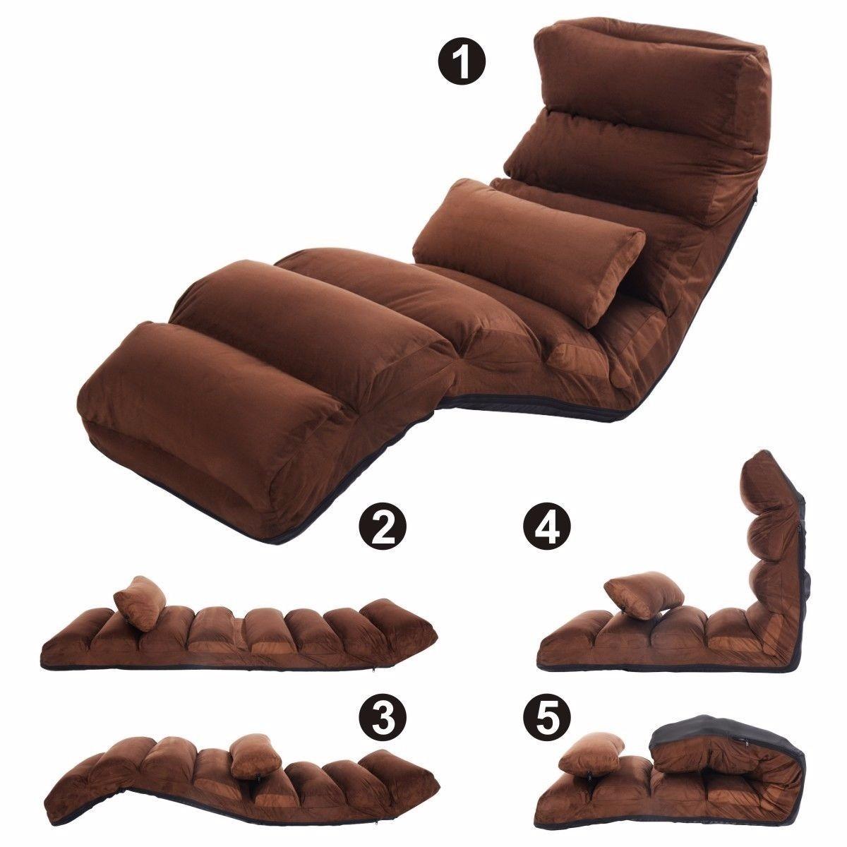 Sofa Cama Individual Plegable Catosfera Net