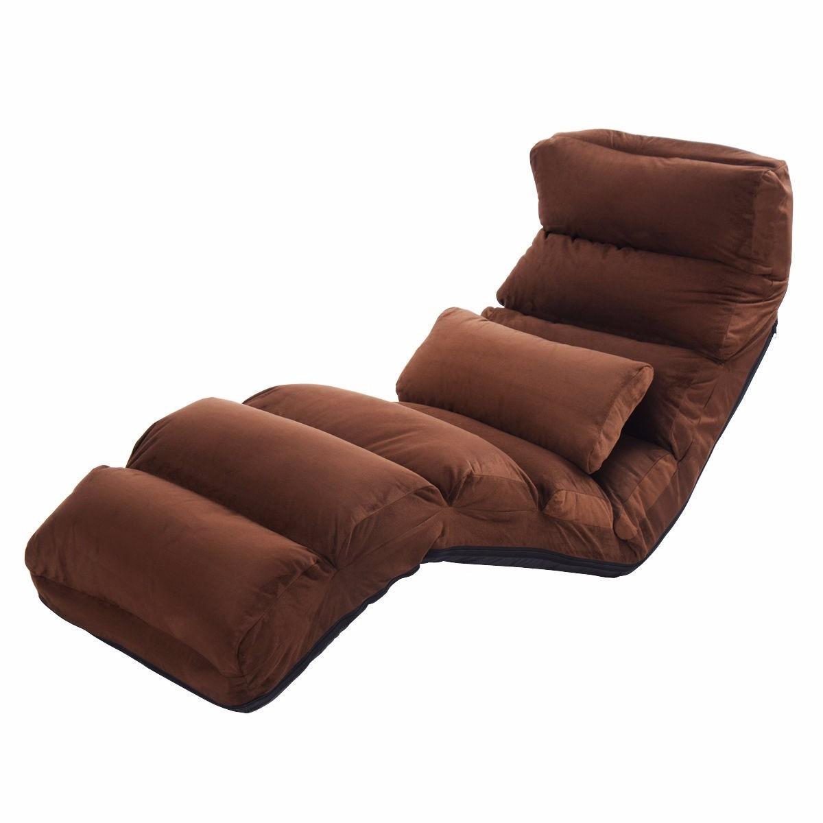 Sof plegable sof con estilo sof camas 4 en - Sofa con estilo ...
