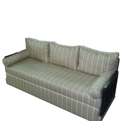sofa p/living cama marienera, bicama p/living sillon cama gh
