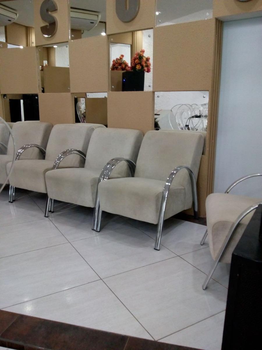 Sofa Poltronas Puffs Cadeiras. Fabricamos Todos Tipos De ...