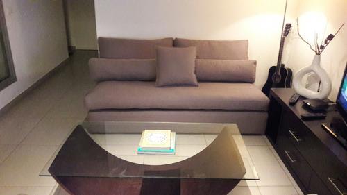 sofá  retapizados redtauraciones divino