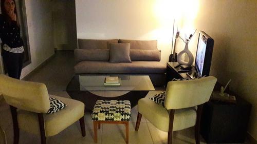 sofá retapizados redtauraciones tapicero