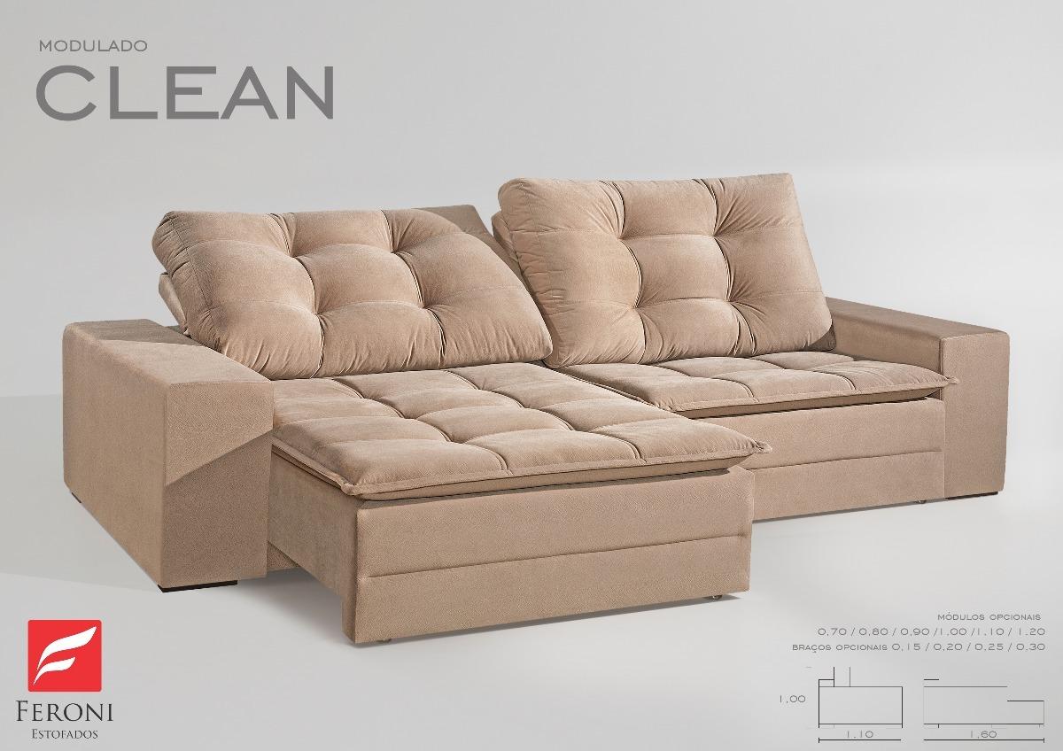 Clean Confort