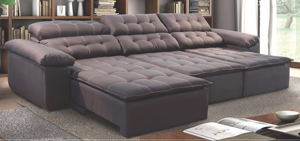 sof retr til ferrari 3 lugares leo decor estofados r. Black Bedroom Furniture Sets. Home Design Ideas