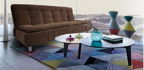 sofa sala mueble