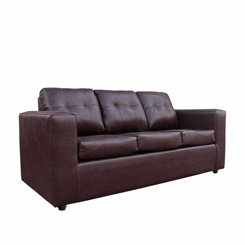 sofá sevilla 3 cuerpos - grafito