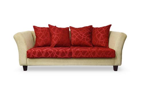 sofa sillon 2,5 cuerpos chenille cordoba fabricantes