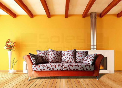 sofa sillon cuerpos